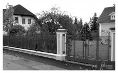 Kunstschmiede_Feichtinger022