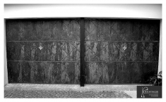 Kunstschmiede_Feichtinger058
